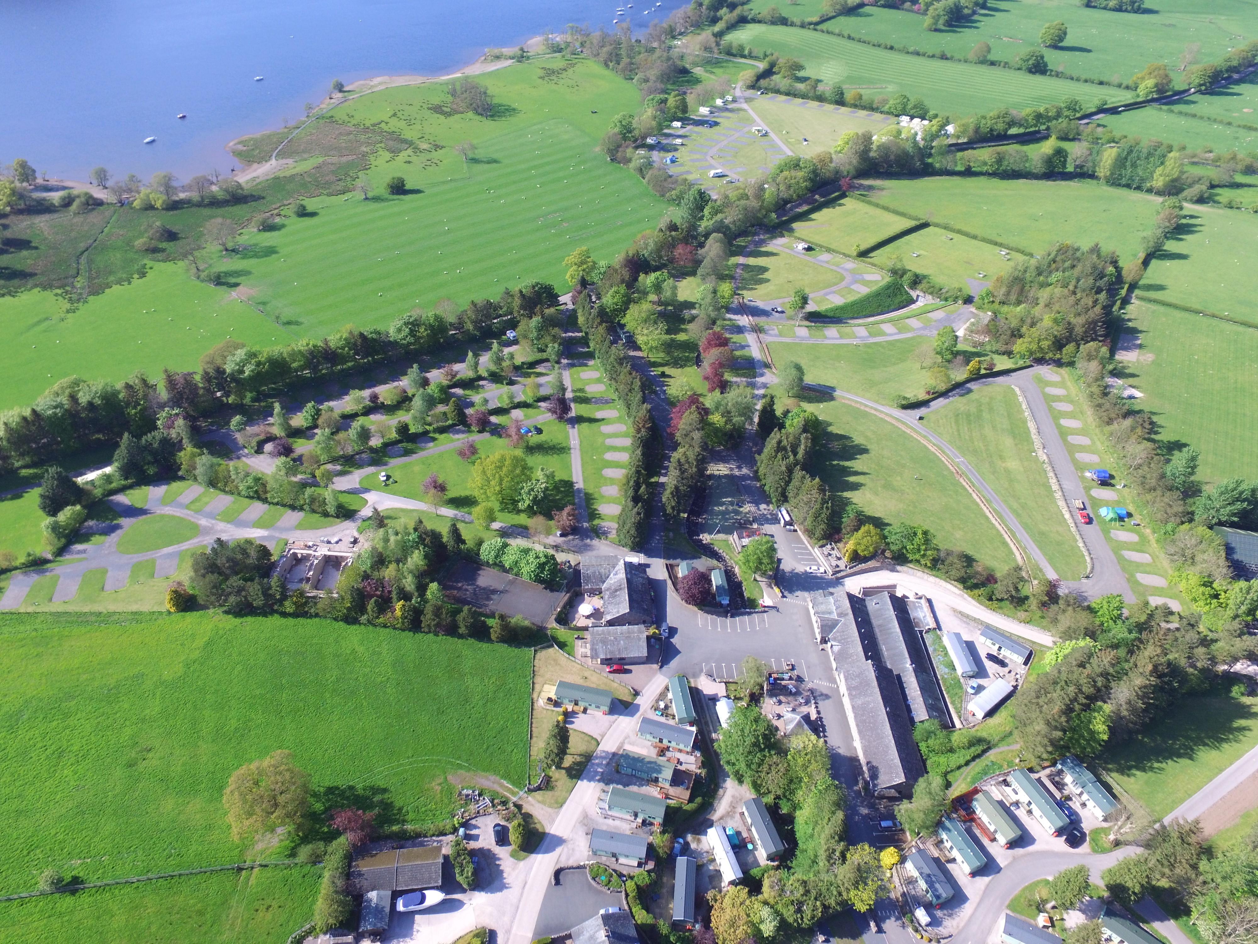 parkfoot-aerial-view